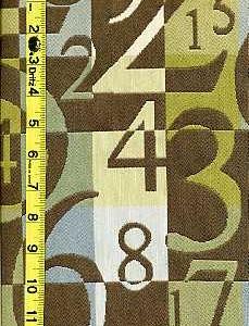 img4973.jpg