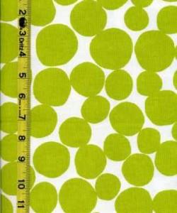 Dots, Circles