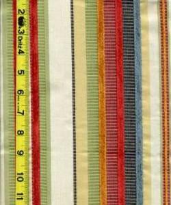 Stripes 11/17/17