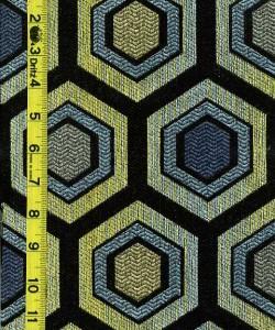 Geometric 6/27/14