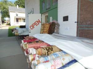 Tent Sale 2014 (2)