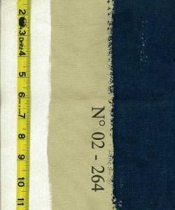 Novelty 10/15/14