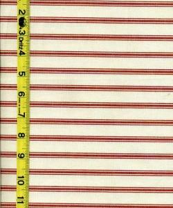 Stripes 10/16/14