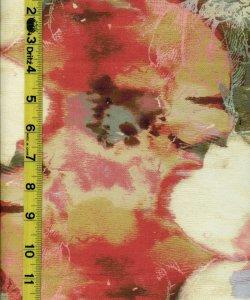 Floral 11/14/14