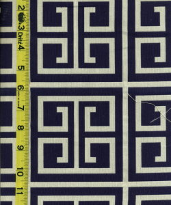 Geometric 11/4/14