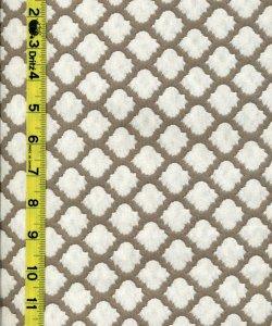 Geometric 11/19/14