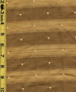 Stripes 1/16/15
