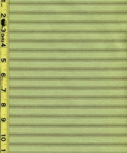 Stripes 1/27/15