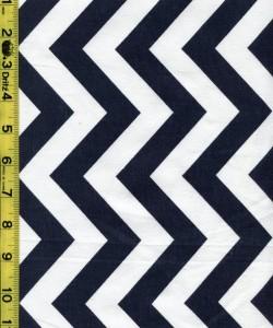 Geometric 3/5/15
