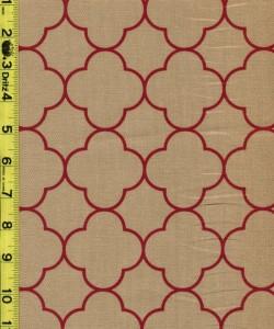 Geometric 3/26/15