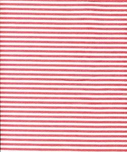 Stripe 4/17/15