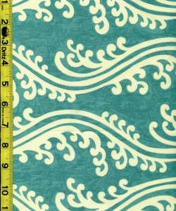 Swirls Lattice Trellis 5/6/15
