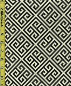 Geometric 5/5/15