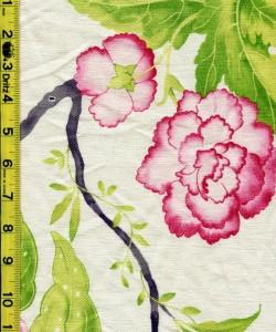 Floral 5/1/15