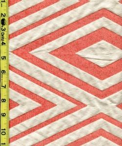 Geometric 5/14/15
