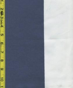 Stripes 6/18/15