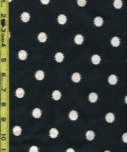 Dots and Circles 7/19/15