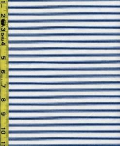 Stripes 8/15/15