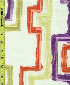 Geometric 10/14/15