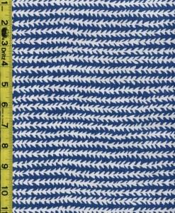 Stripes 10/27/15