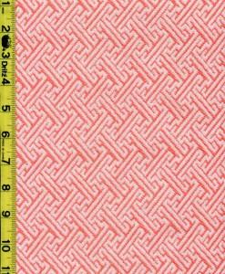 Geometric 10/28/15