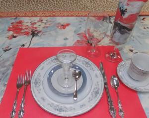 2015 Thanksgiving - Feminine (9)