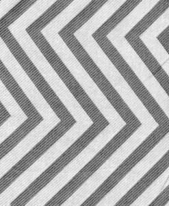 Geometric 11/3/15