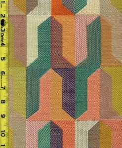 Geometric 11/20/15