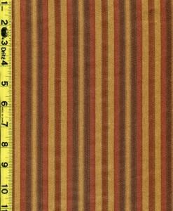 Stripes 11/20/15