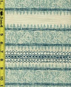 Stripes 11/24/15