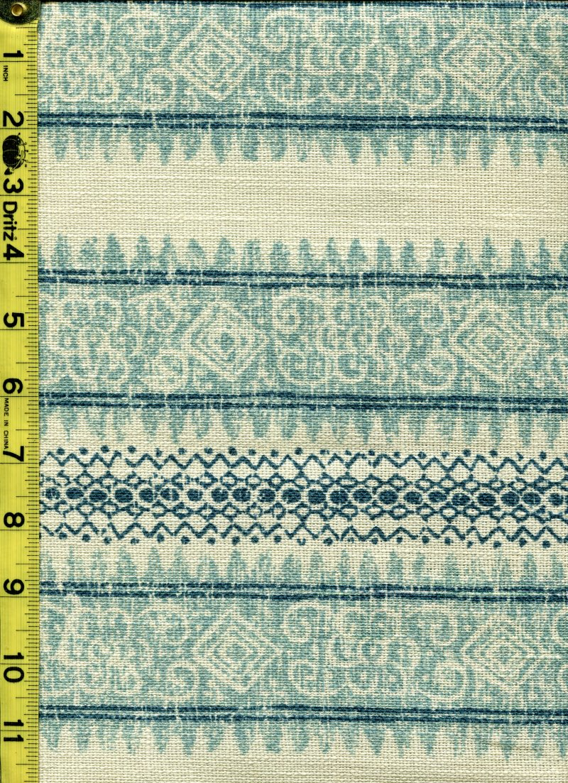 Stripes 11 24 15