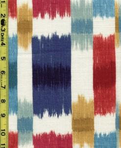 4/15/2016 Stripes
