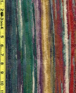 5/10/2016 Stripes