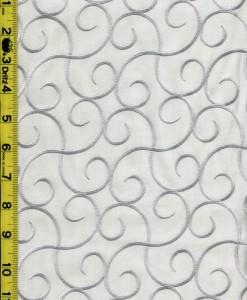 Swirls 6/2/16