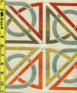 Geometric 6/2/16