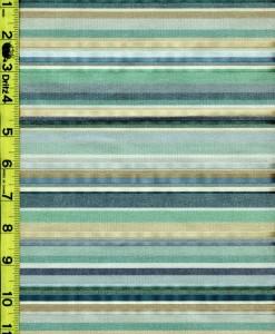 6/25/2016 Stripes