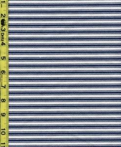 6/29/2016 Stripes