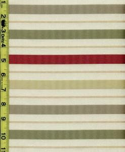 8/26/2016 Stripes
