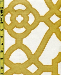 Geometric 12/29/16