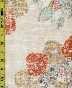 Floral 12/28/16