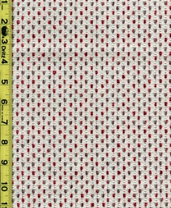 Dots 12/29/16