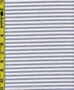 Stripes 2/10/17