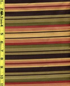 stripes 2/18/17