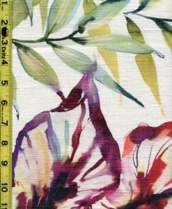 floral 4/1/17
