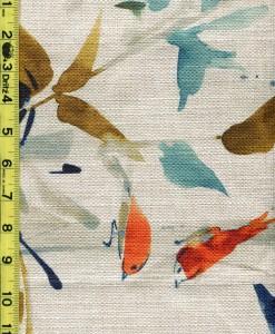 Floral 5/29/17