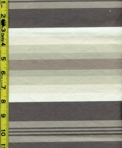 stripes 7/22/17