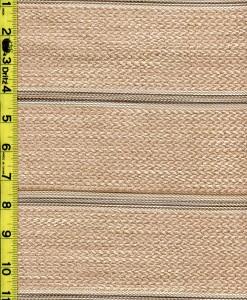 Stripes 7/5/17