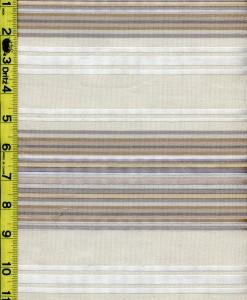 Stripes 7/29/17