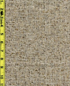 Tweed 9/30/17