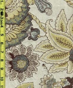 Floral 9/23/17